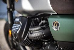 Moto Guzzi V7 Stone Centenario 2021 (10)