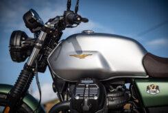 Moto Guzzi V7 Stone Centenario 2021 (11)