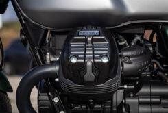 Moto Guzzi V7 Stone Centenario 2021 (12)
