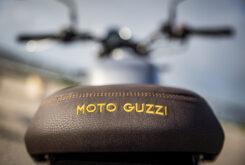 Moto Guzzi V7 Stone Centenario 2021 (13)