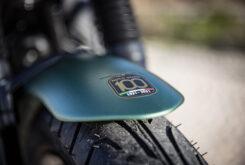 Moto Guzzi V7 Stone Centenario 2021 (14)