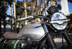Moto Guzzi V7 Stone Centenario 2021 (15)