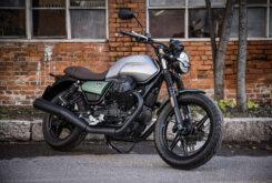 Moto Guzzi V7 Stone Centenario 2021 (16)