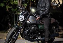 Moto Guzzi V7 Stone Centenario 2021 (17)