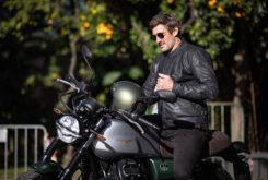 Moto Guzzi V7 Stone Centenario 2021 (18)