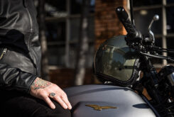 Moto Guzzi V7 Stone Centenario 2021 (19)