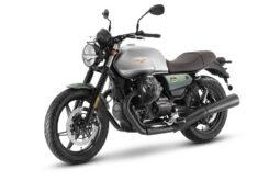 Moto Guzzi V7 Stone Centenario 2021 (2)