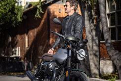 Moto Guzzi V7 Stone Centenario 2021 (20)