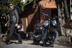 Moto Guzzi V7 Stone Centenario 2021 (21)