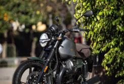 Moto Guzzi V7 Stone Centenario 2021 (22)