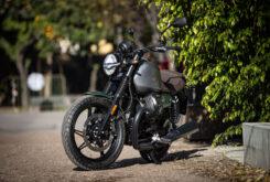 Moto Guzzi V7 Stone Centenario 2021 (23)