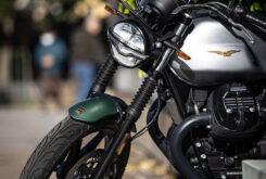 Moto Guzzi V7 Stone Centenario 2021 (24)
