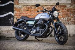Moto Guzzi V7 Stone Centenario 2021 (25)