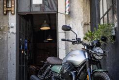 Moto Guzzi V7 Stone Centenario 2021 (26)