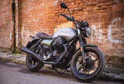 Moto Guzzi V7 Stone Centenario 2021 (27)