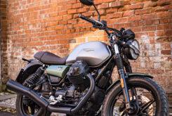 Moto Guzzi V7 Stone Centenario 2021 (28)