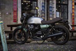 Moto Guzzi V7 Stone Centenario 2021 (29)