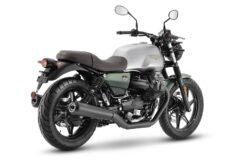 Moto Guzzi V7 Stone Centenario 2021 (3)
