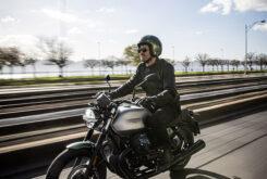 Moto Guzzi V7 Stone Centenario 2021 (30)