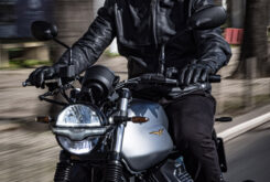 Moto Guzzi V7 Stone Centenario 2021 (32)