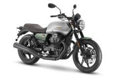 Moto Guzzi V7 Stone Centenario 2021 (4)