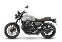 Moto Guzzi V7 Stone Centenario 2021 (6)