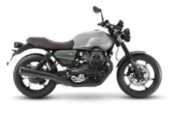 Moto Guzzi V7 Stone Centenario 2021 (7)