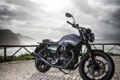 Moto Guzzi V7 Stone Centenario 2021 (8)