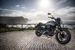Moto Guzzi V7 Stone Centenario 2021 (9)