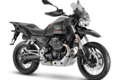 Moto Guzzi V85 TT 2021 (1)