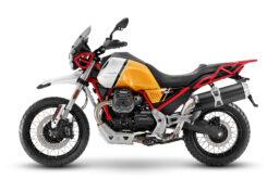 Moto Guzzi V85 TT 2021 (10)
