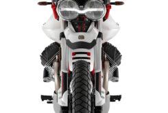 Moto Guzzi V85 TT 2021 (11)