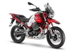 Moto Guzzi V85 TT 2021 (12)