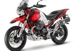 Moto Guzzi V85 TT 2021 (13)
