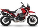 Moto Guzzi V85 TT 2021 (14)