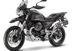 Moto Guzzi V85 TT 2021 (2)