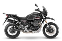 Moto Guzzi V85 TT 2021 (3)