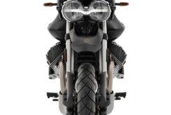 Moto Guzzi V85 TT 2021 (4)
