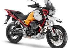 Moto Guzzi V85 TT 2021 (5)
