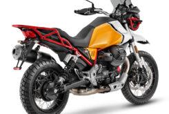 Moto Guzzi V85 TT 2021 (6)