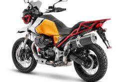 Moto Guzzi V85 TT 2021 (7)