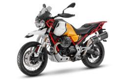 Moto Guzzi V85 TT 2021 (8)