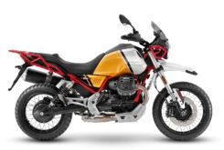Moto Guzzi V85 TT 2021 (9)
