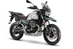 Moto Guzzi V85 TT Centenario 2021 (1)