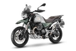 Moto Guzzi V85 TT Centenario 2021 (2)