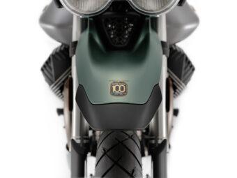 Moto Guzzi V85 TT Centenario 2021 (3)