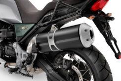 Moto Guzzi V85 TT Centenario 2021 (4)