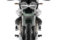 Moto Guzzi V85 TT Centenario 2021 (5)