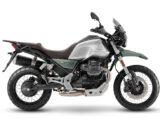 Moto Guzzi V85 TT Centenario 2021 (6)