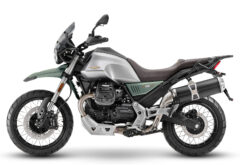 Moto Guzzi V85 TT Centenario 2021 (7)